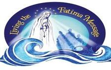 Living Fatima Message