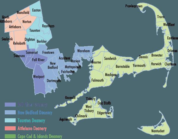 CC MAP 600