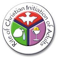 RCIA logo crop