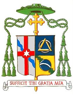 coat of arms lighten 250
