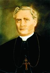BishopFeehan 160