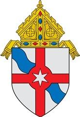 coat of arms widget