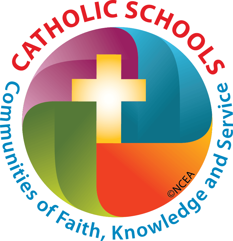 Catholic Schools In Diocese Ready For New Year Fall River Diocese