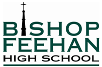 bishop-feehan-logo