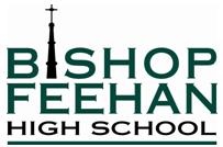 bishop-feehan-logo