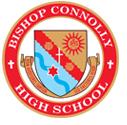 bsp-connolly-logo