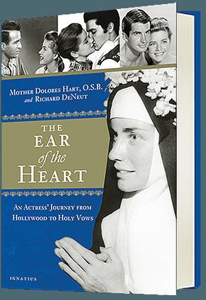 mother-hart-book