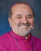 bishop-da-cunha-s-d-v-web