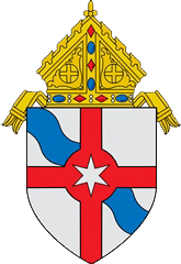 coat-of-arms-widget-trans