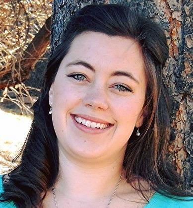 Heaton, Sarah (cropped shot)