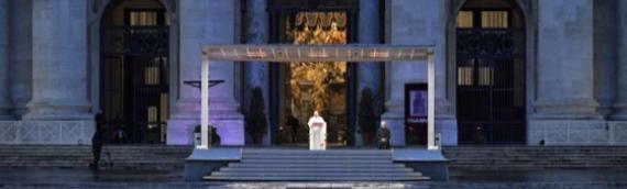 Bishop's Blog: Unleashing God's Gift