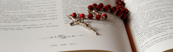 Bishop's Blog: Prayer and Hope