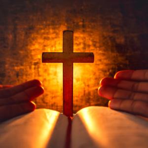 Bishop's Blog: Call to Discipleship