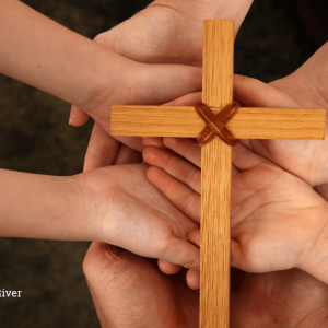 Bishop's Blog: Catechetical Sunday