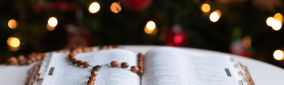 Bishop's Blog: Advent 2020