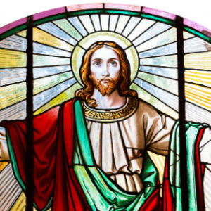 Bishop's Blog: Easter And St. Joseph