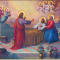 Consecration to St. Joseph, Patron of the Dying