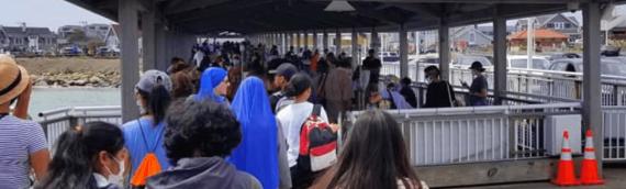 Bishop's Blog: Catholic Youth Day 2021