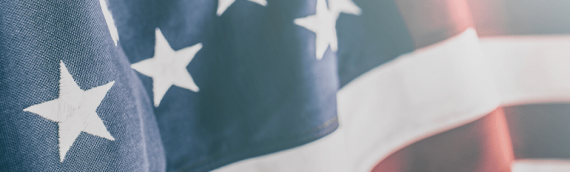 Bishop's Blog: Remembering 9/11